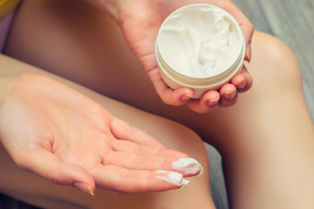 Ayurvedic treatment for psoriasis: Options, remedies, and