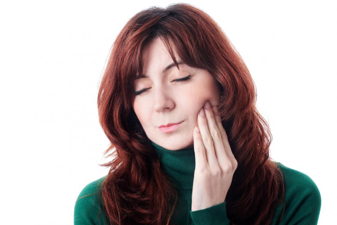 Jaw pain: Causes, symptoms, and treatment