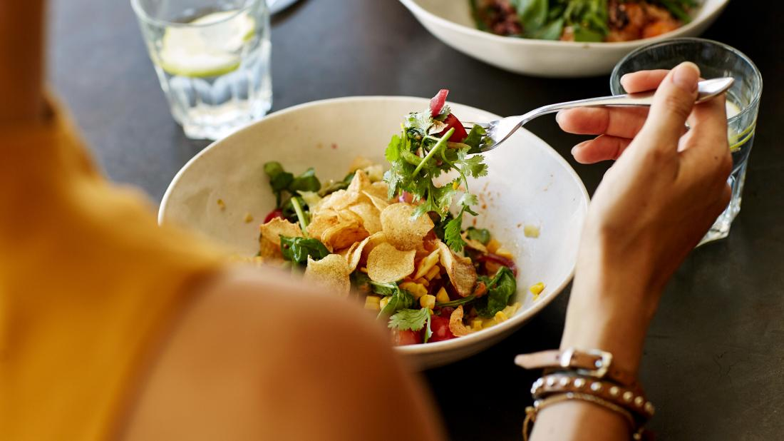 what to eat on gallbladder diet