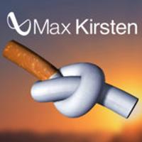 [Max Kirsten logo]