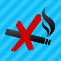[Quit It Lite logo]