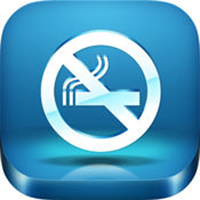 [Quit Smoking Hypnosis logo]