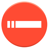 [Quit Smoking Slowly logo]