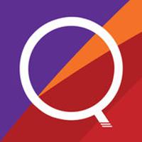 [Quitter's Circle logo]