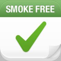 [Smoke Free logo]