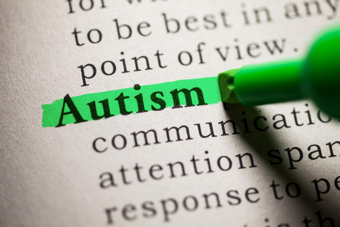 Old drug points to promising new direction for treatment of autism