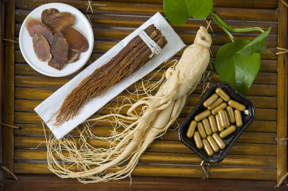 Ulcerative colitis: Natural remedies for managing symptoms