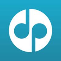 Digipill logo