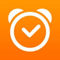 Sleep Cycle logo