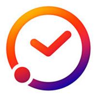 Sleep Time logo