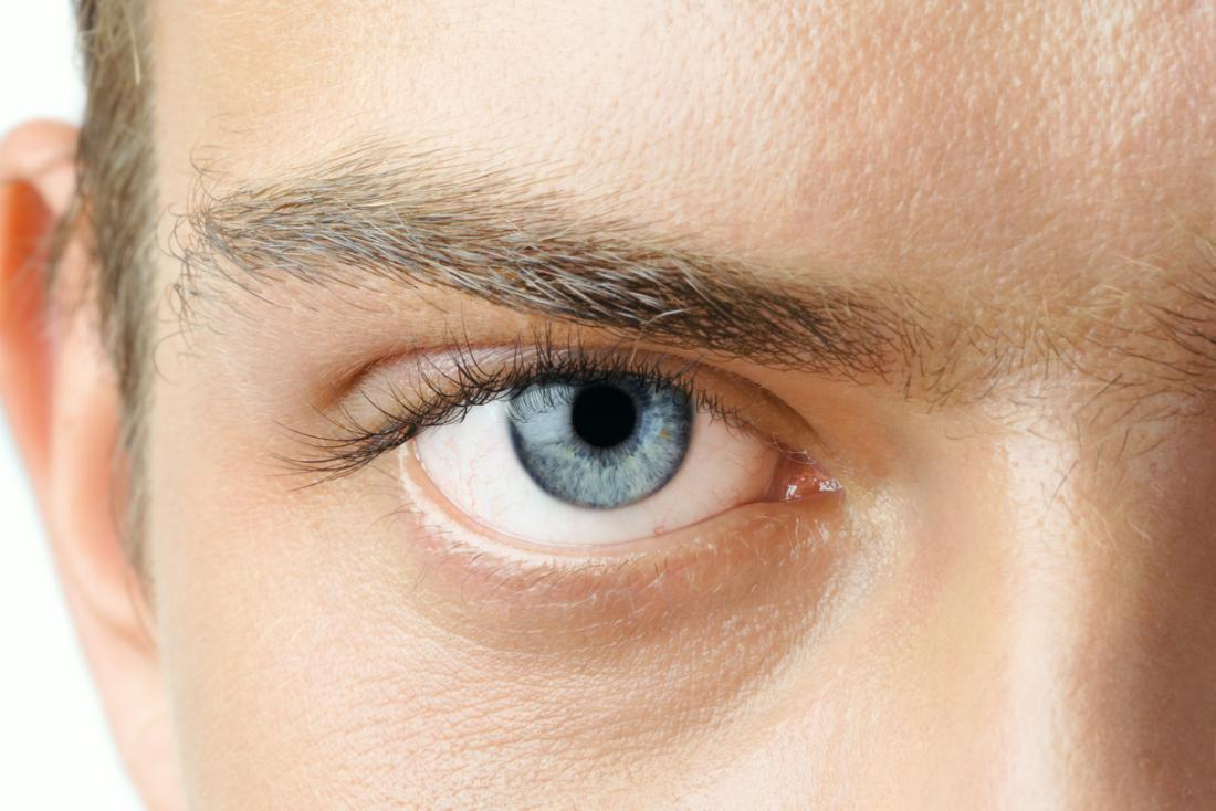 Eye stroke: Symptoms, risks, and treatment