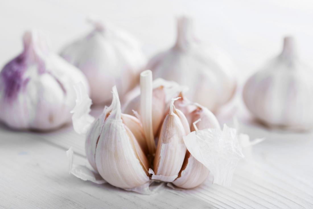 9 Remedios Caseros Para El Dolor De Oido