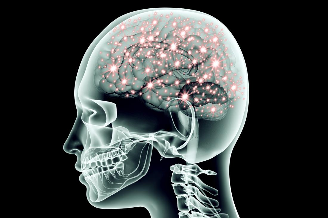 Vagus nerve: Function, stimulation, and further research