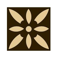 Beyond Meds logo