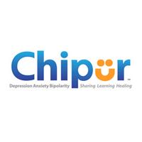 Chipur logo