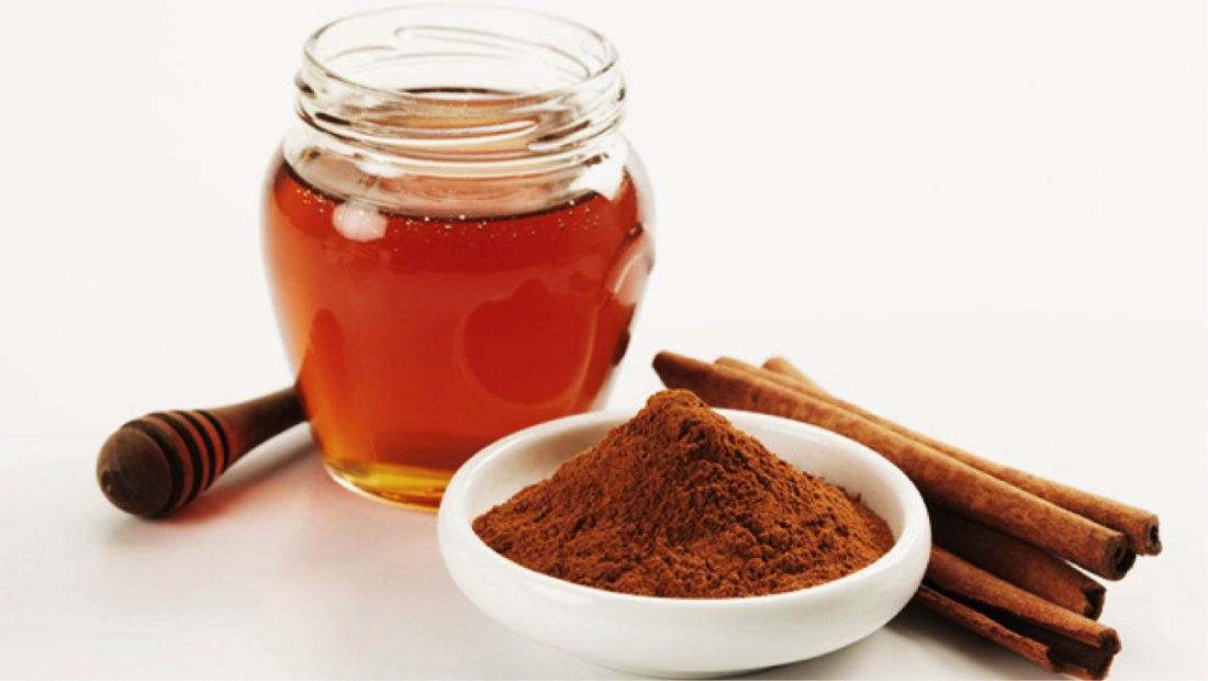 Can You Really Use Honey And Cinnamon For Weight Loss