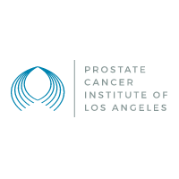 Prostate Cancer Institute of Los Angeles logo