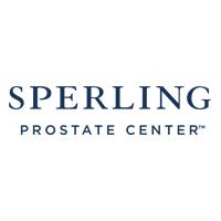 Sperling Prostate Center logo