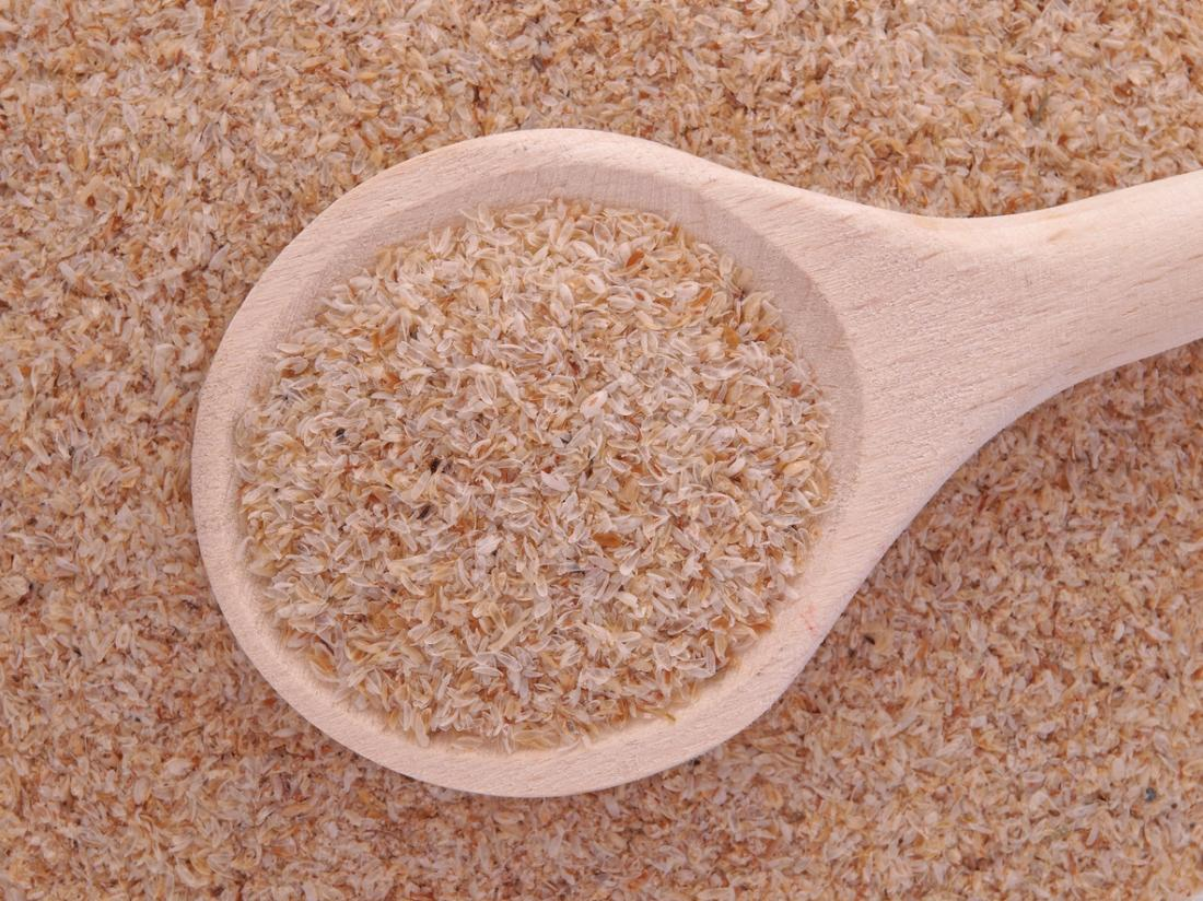 Psyllium: Benefits, safety, and dosage