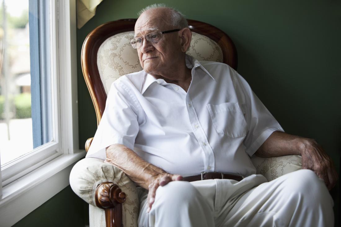 Houston Swedish Seniors Dating Online Site