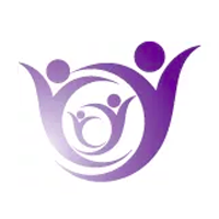World Pediatric Stroke Association logo