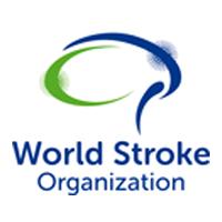 World Stroke Organization logo
