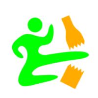 Sobriety Counter logo