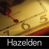Twenty-Four Hours a Day logo