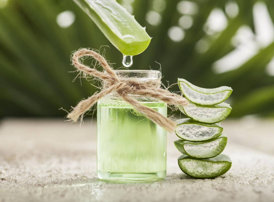 Image result for aloe vera homemade shampoo,nari