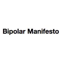 Bipolar Manifesto logo