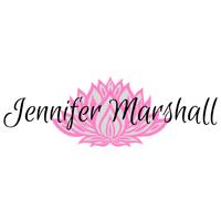Jennifer Marshall logo