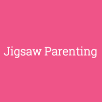 Jigsaw Parenting logo