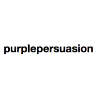 purplepersuasion logo