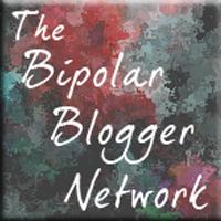 The Bipolar Blogger Network logo