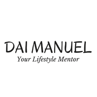 Dai Manuel logo