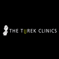 The Turek Clinics logo