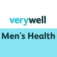 Verywell logo