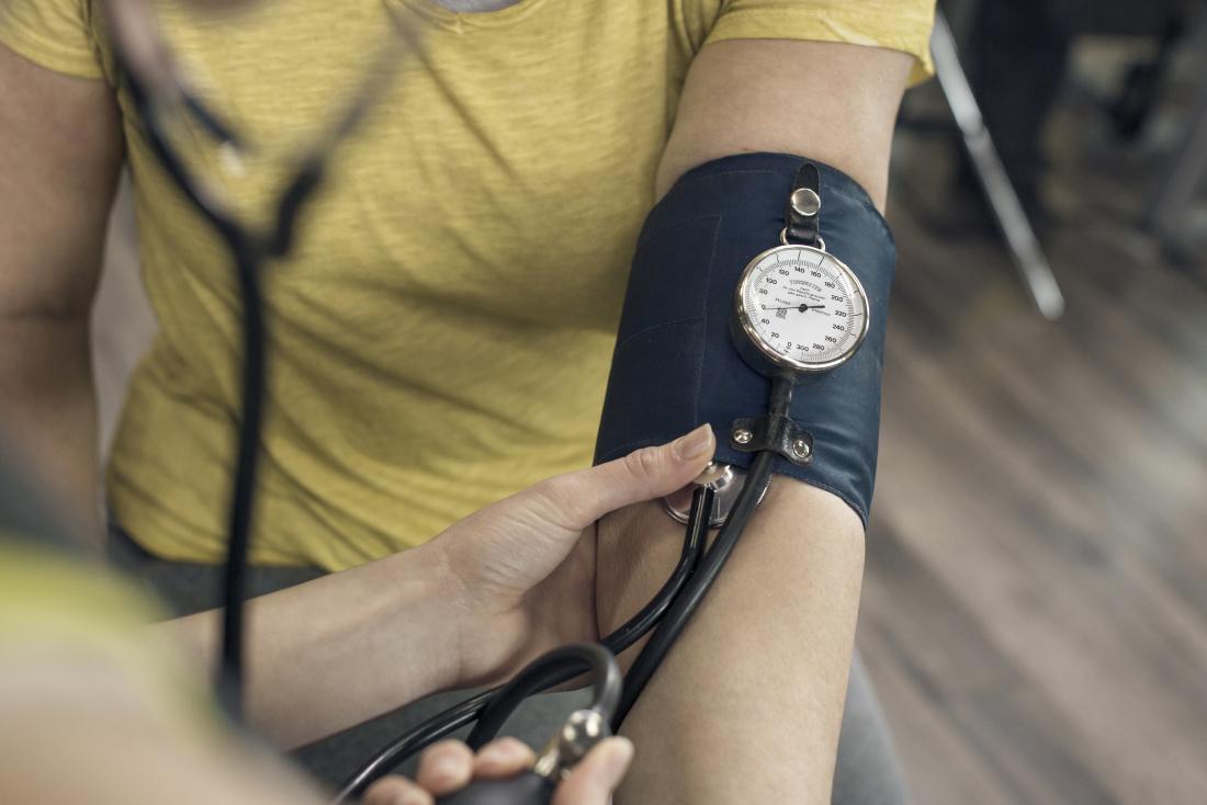 Donating blood: Advantages, disadvantages, and procedure