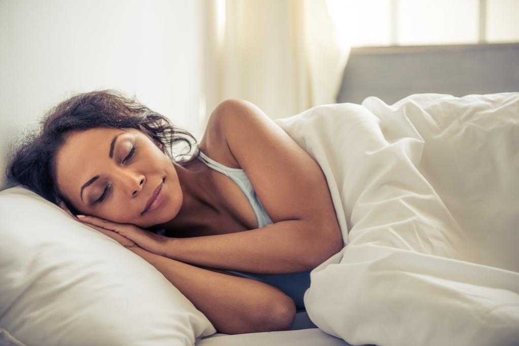 What is biphasic and polyphasic sleep?