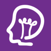 Epilepsy Journal logo