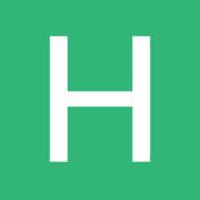 HealthUnlocked logo