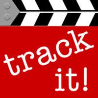 Seizure Tracker logo