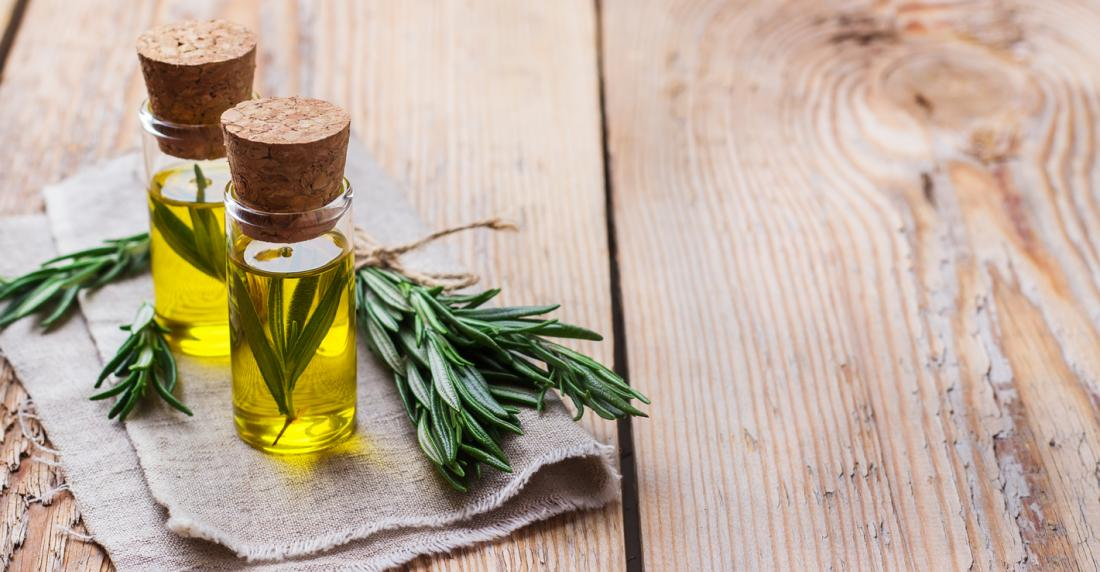 Rosemary oil and hair growth: Research, effectiveness, and tips
