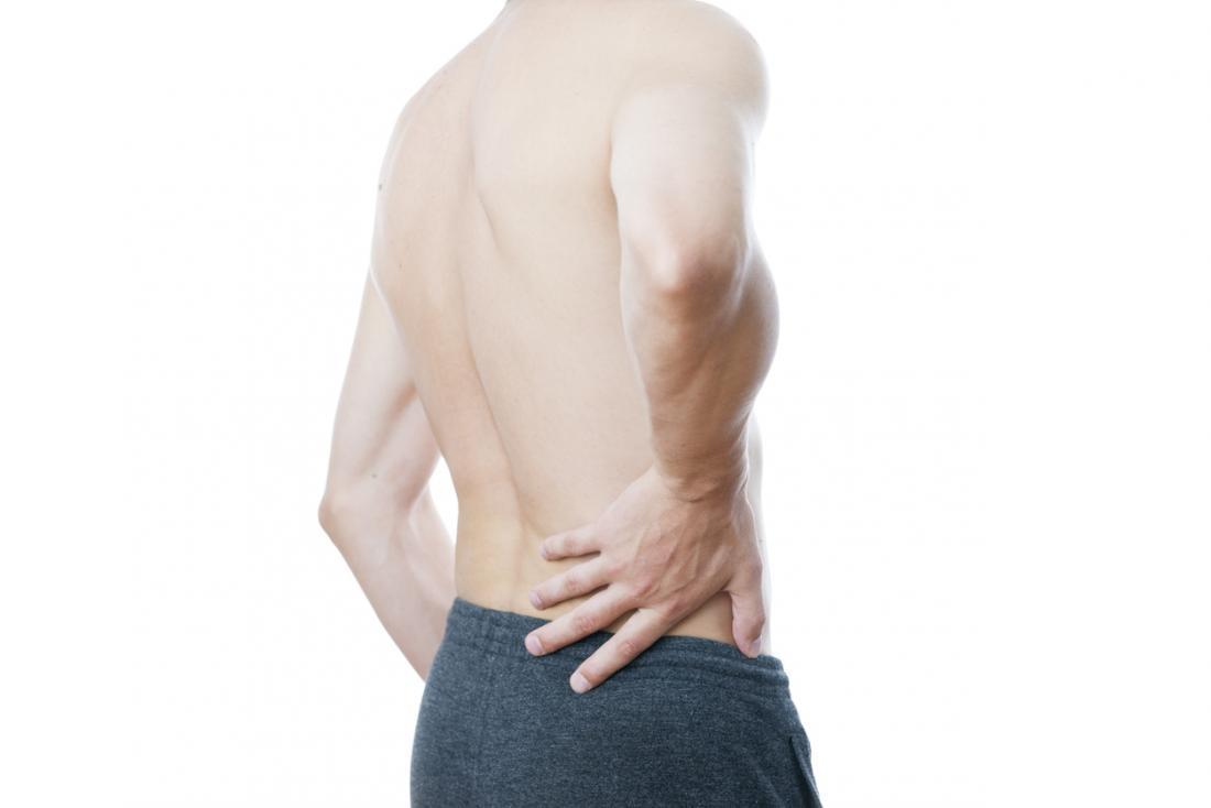 Nephroptosis Causes Diagnosis And Treatment