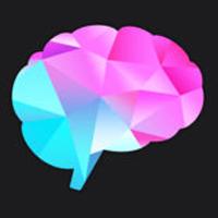 Migraine Coach logo