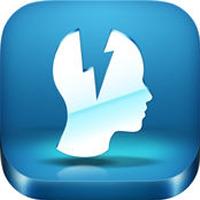 Migraine Relief Hypnosis logo