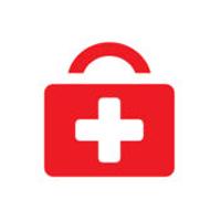 Symple logo