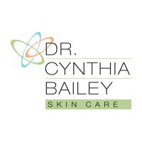 Dr Cynthia Bailey logo