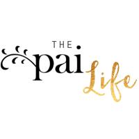 The Pai Life logo