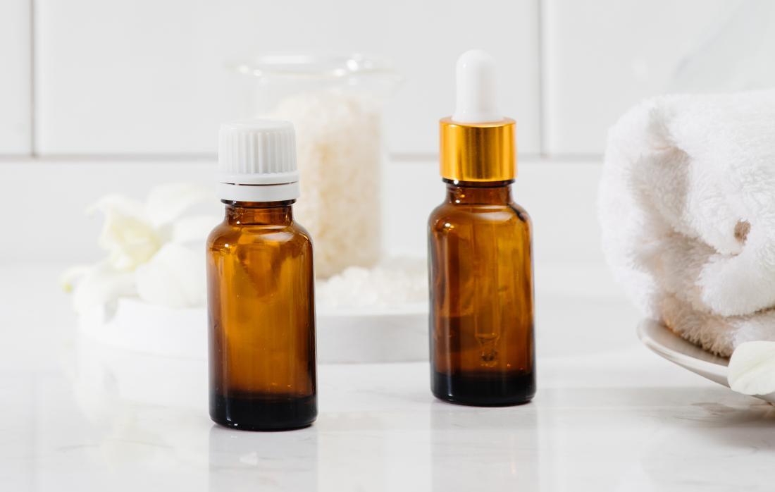 secrets of Kojic acid: Uses, benefits, safety, and risks